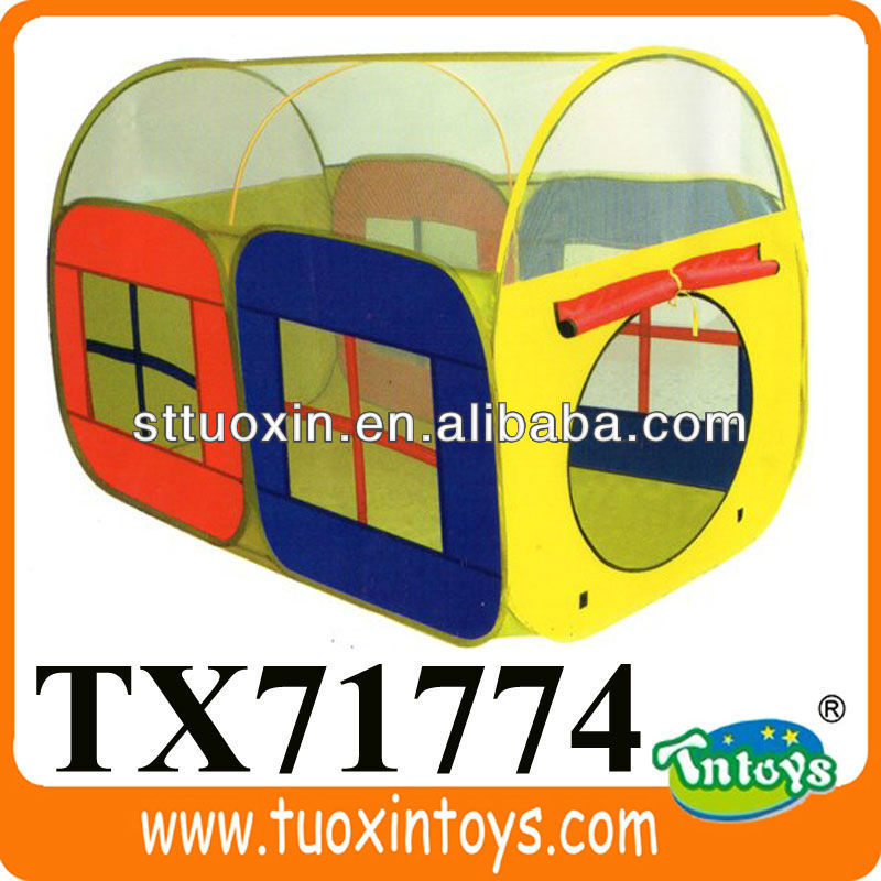 Bed Tunnel Tent Bed Tunnel Tent Suppliers and Manufacturers at Alibaba.com  sc 1 st  Alibaba & Bed Tunnel Tent Bed Tunnel Tent Suppliers and Manufacturers at ...