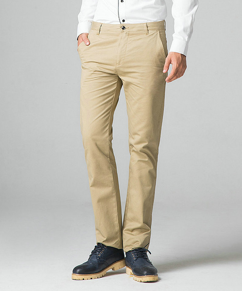 avupude.ml: Cheap Khaki Pants. From The Community. Amazon Try Prime All Haggar pants Kohl's - These men's flat-front pants from Haggar deliver ADAR UNIFORMS Adar Universal Men's 6-Pocket Comfort Tapered Leg Scrub Pants. by ADAR UNIFORMS. $ - $ $ 10 $ 18 39 Prime.