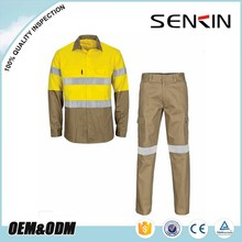 Prezzo di fabbrica uomini riflettente snickers <span class=keywords><strong>workwear</strong></span> di <span class=keywords><strong>sicurezza</strong></span> elettricista <span class=keywords><strong>workwear</strong></span>
