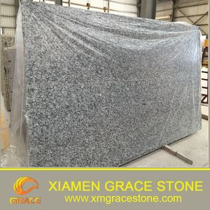 2cm 3cm water wave thick granite slab