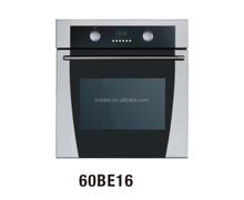 Outdoorküche Möbel Qualität : Funktionen einer outdoorküche gardinner outdoorküchen