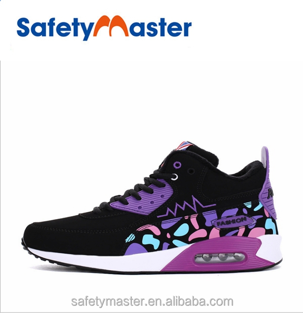 84c586c039b619 Safetymaster Used Sport Shoes For Sale In Dubai From Usa - Buy Used ...