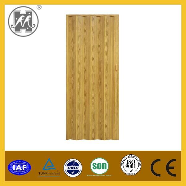 Fashionable Plastic Folding Door Pvc Sliding Doors - Buy Hanging ...