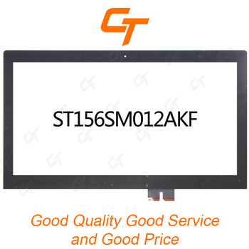 ST156SM012AKF laptop touch panel