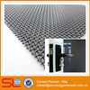 Stainless Steel Wire Mesh Fabric Security Window Screens