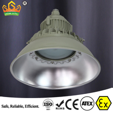 New design explosion proof high bay light made in China
