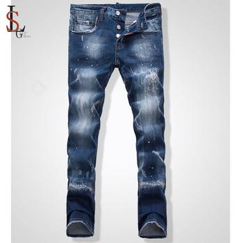 denim jeans manufacturers in china denim clothing manufacturers