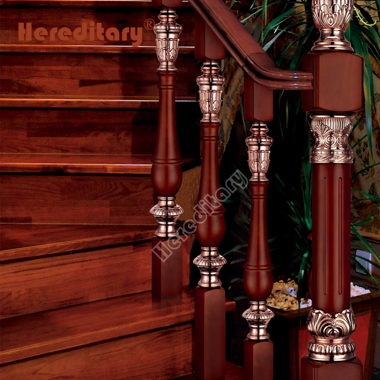 Prefabricated Stairs Balusters Mould Wooden Staircase Railing Pillar Designs In India Buy Stair Baluster Indoor Wooden Staircase Pillar