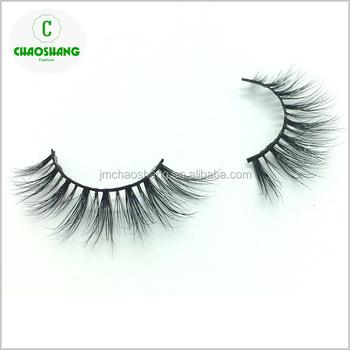 4f529289cdb Best Selling Mink Fur Eyelash Manufacturer Wholesale Mink Lashes Custom  Eyelash Packaging Box false eyelash A