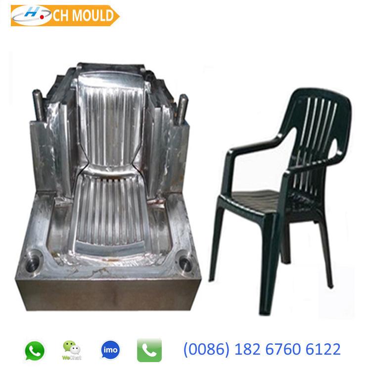 Plastic Chair Moulding Machine Price, Plastic Chair Moulding Machine Price  Suppliers And Manufacturers At Alibaba.com