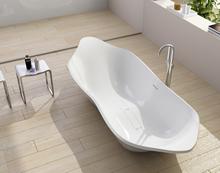 Vasca Da Bagno Mini : Promozione mini vasca da bagno shopping online per mini vasca da