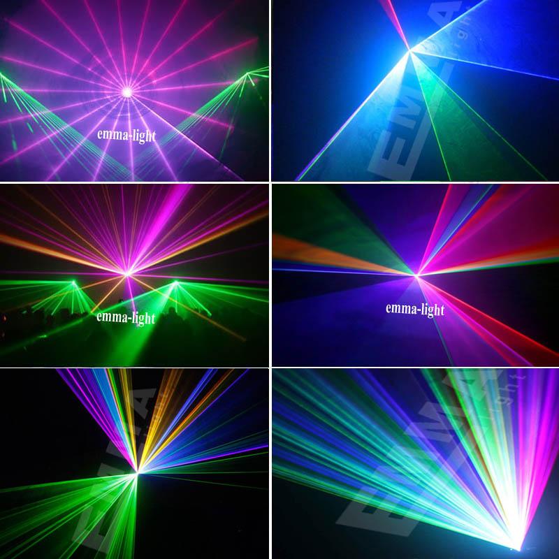 1w rgb laser (3).jpg