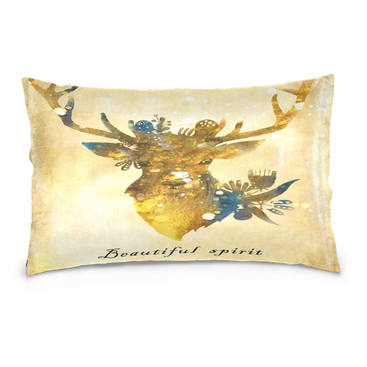 Cheap Hand Painted Pillow Covers Find Hand Painted Pillow Covers