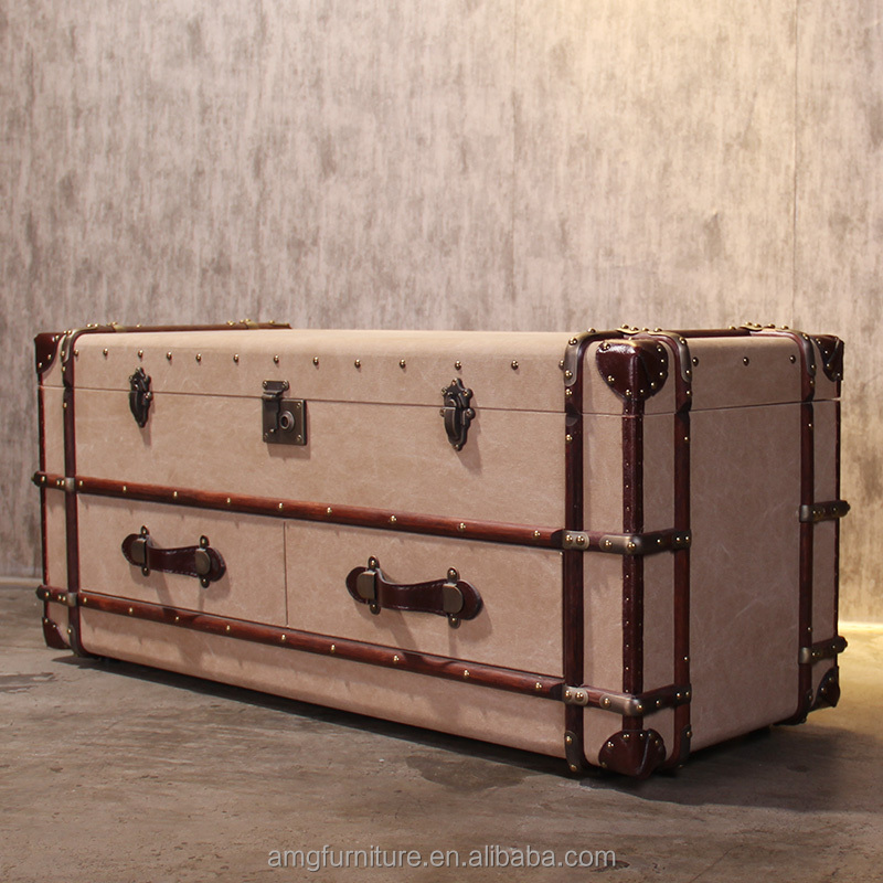 steamer trunk steamer trunk suppliers and at alibabacom