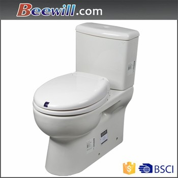 replacement toilet seat cover