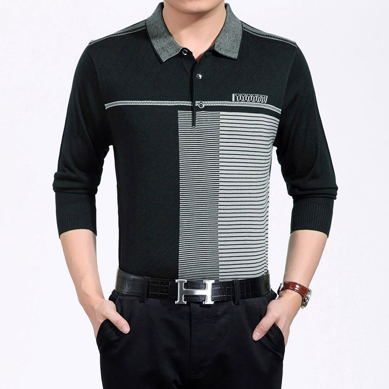 3xl polo shirts
