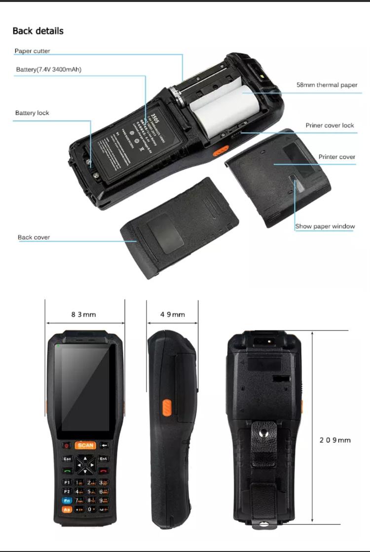 BX 3505 D750 07