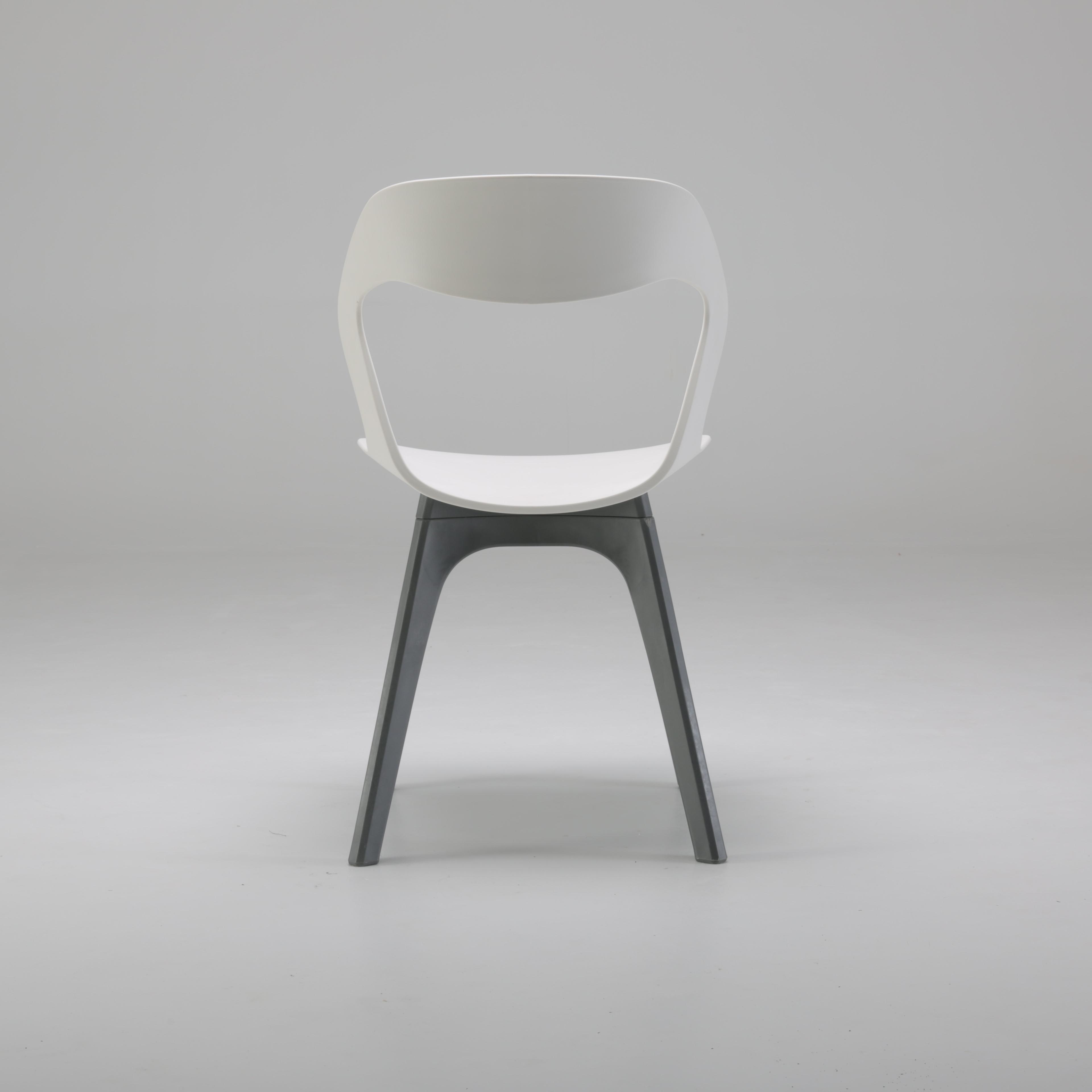 Venta al por mayor sillas recepcion oficina-Compre online los ...