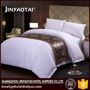 Genial Wholesale Hotel Bed Sheets Sets 100% Egyptian Cotton 600 Thread Count Bed  Sheets