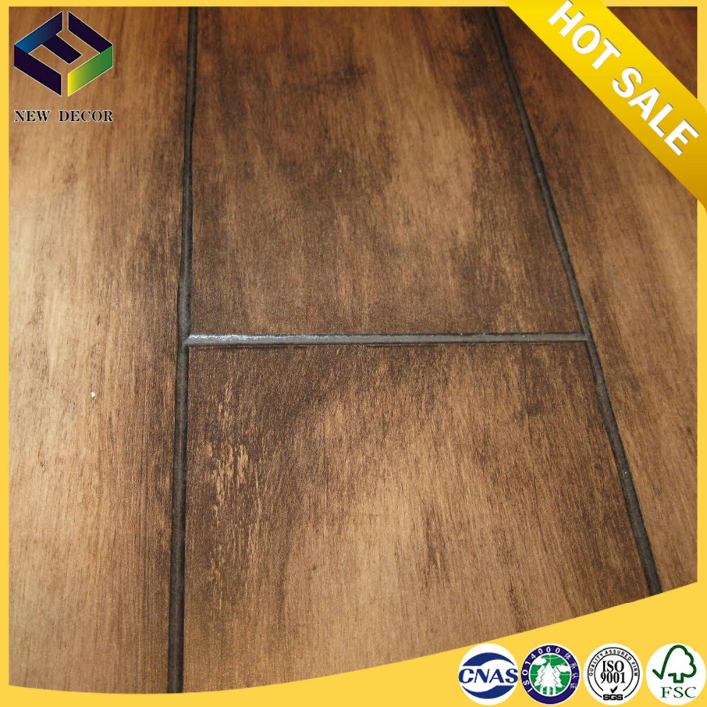 french bleeding rose wood cherry 7mm 8mm 12mm laminate flooring