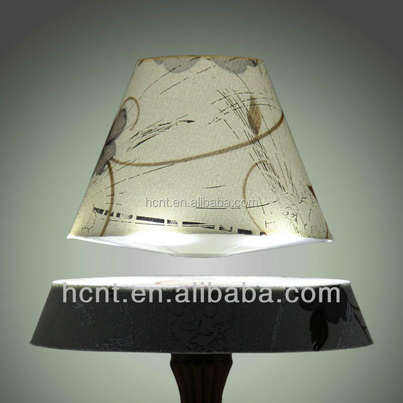 Rotating lamp shade wholesale lamp shade suppliers alibaba aloadofball Image collections
