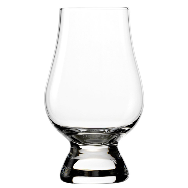 Wholesale High Quality scotch Crystal Glassware lead free Clear Whisky Glass promotion gift drinking cups for elderly