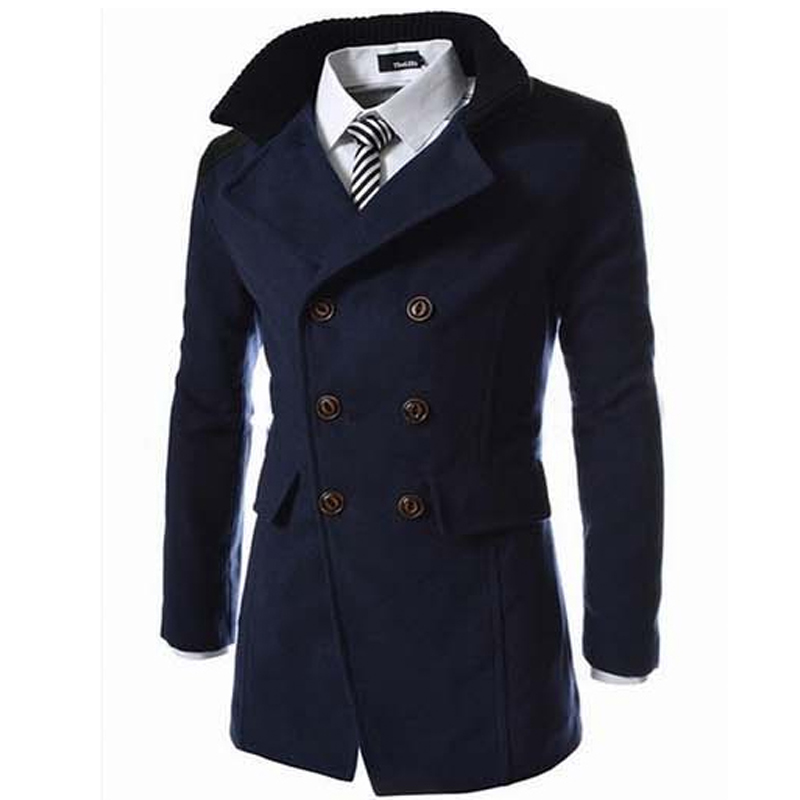 Find directional men's designer Coats on sale at Farfetch. Discover striking key designer pieces at oustanding prices.