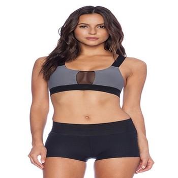 sexy fitness apparel