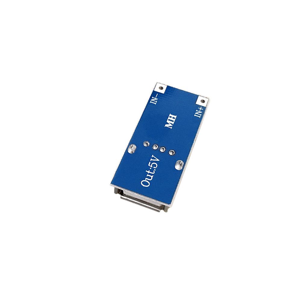 MD0183 (3)