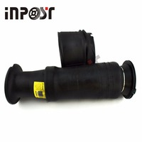 Rear Air Spring for Citroen C4 Picasso 5102GN