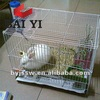 Hot Sale Pet Display or Show Cage