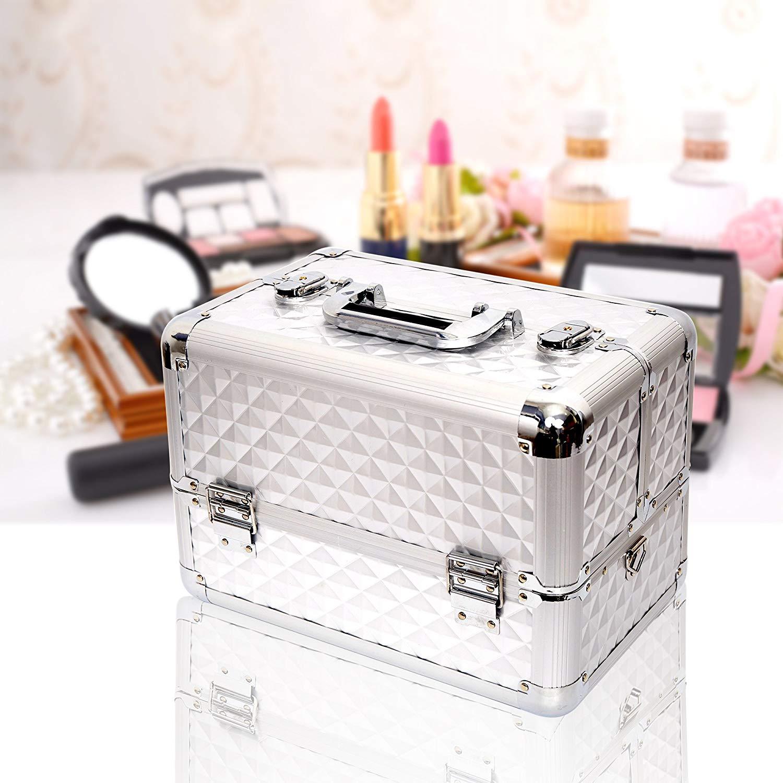 b72dd38fa2a2 Cheap Lockable Cosmetic Case, find Lockable Cosmetic Case deals on ...