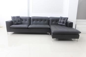 Loose Furniture 5317 Leather Corner Sofa - Buy Modern Leather Sofa ...