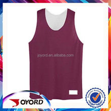 Tailor Made Fitness Workout Sleeveless Shirt for Girls
