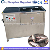 Megaplant Automatic water Fish Scale Removing Machine for sale price