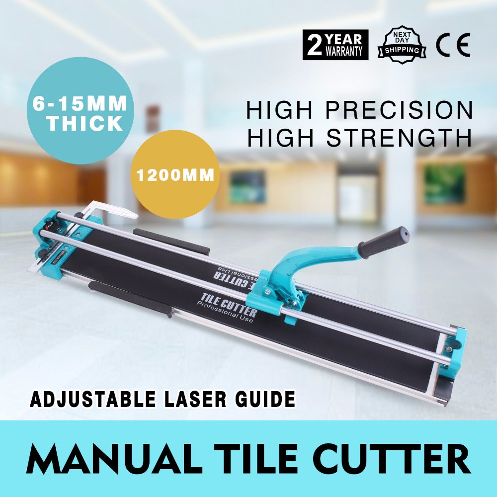 1200mm tile cutter 1200mm tile cutter suppliers and manufacturers 1200mm tile cutter 1200mm tile cutter suppliers and manufacturers at alibaba dailygadgetfo Gallery