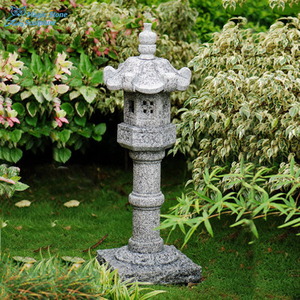 Japanese Stone Lantern Ornaments Wholesale, Japanese Suppliers   Alibaba