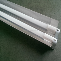 Made in China led Ultraviolet Lamp 6w uv germicidal lamp