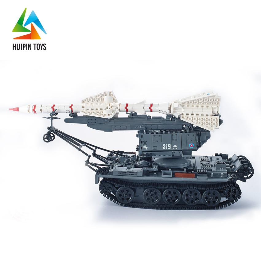 Hot Item 360 Degree Rotation Tank Toy Building Blocks Xb-06003 Plastic  Model Kits Military With High Quality - Buy Plastic Model Kits  Military,Plastic