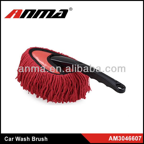 2013 best selling car wash high pressure auto wash kit