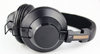 Best sound wired stereo headphone with micphone