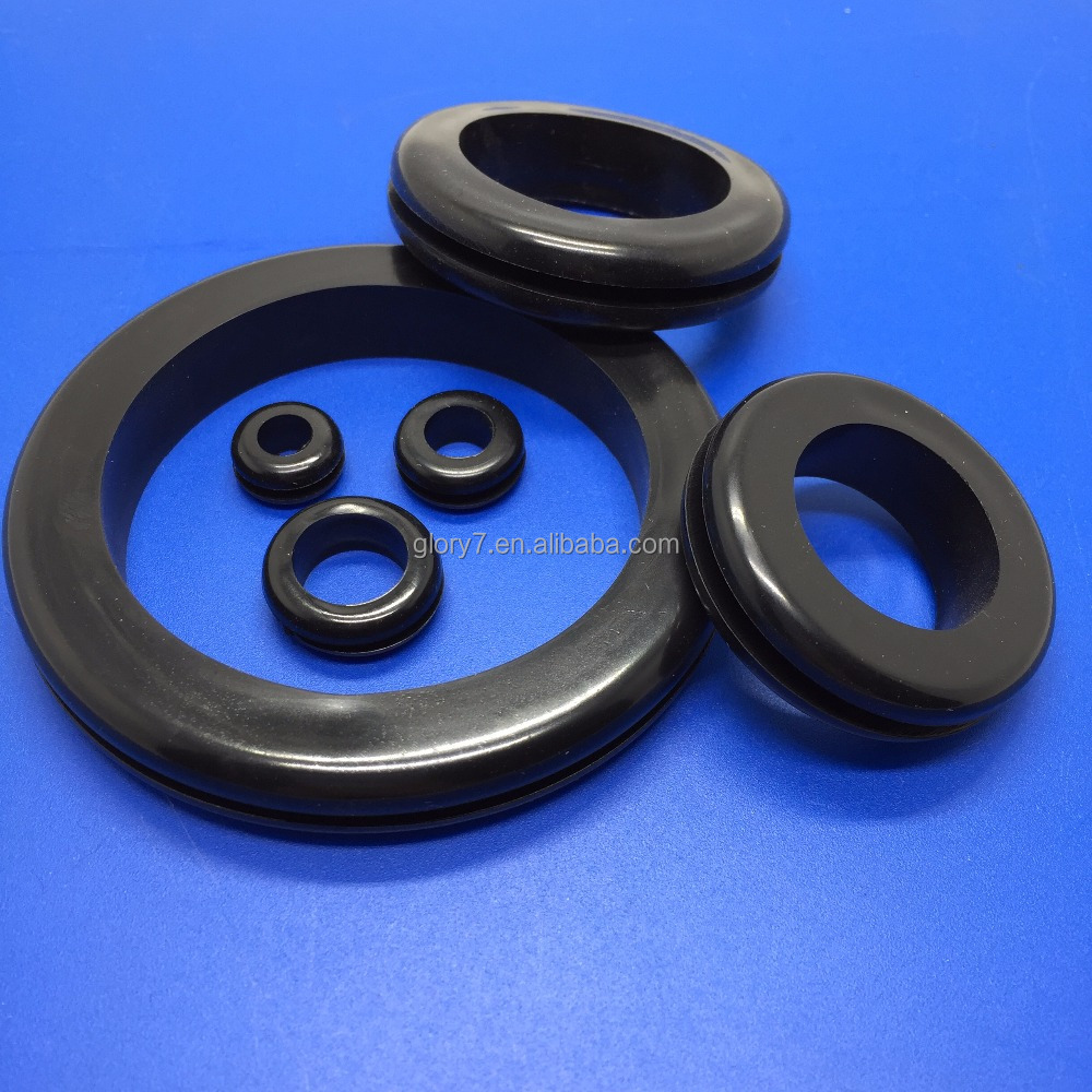 List Manufacturers Of Waterproof Rubber Grommet Buy Wire Harness Silicone Wiring