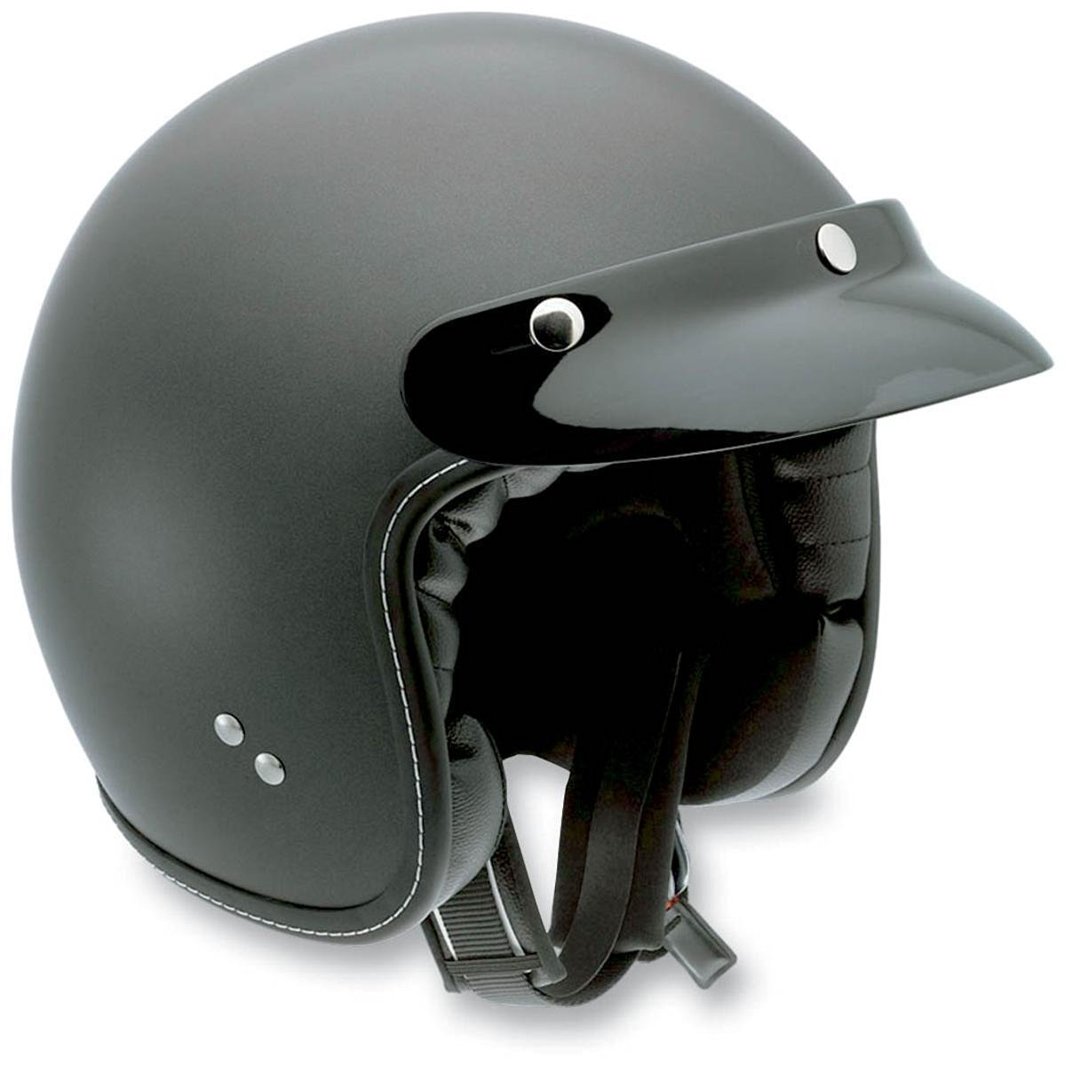 62c600f6 Cheap Agv Helmet Visor, find Agv Helmet Visor deals on line at ...