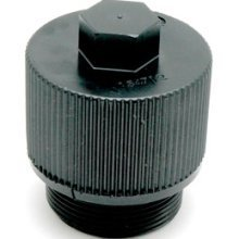 Get Quotations Pentair 190030 Drain Plug Cap Embly Replacement Pool And Spa Filter