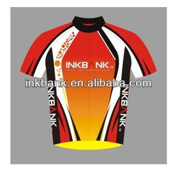 INKBANK sublimation ink,6 colors Heat Transfer INK For Mutoh/Mimaki/Roland