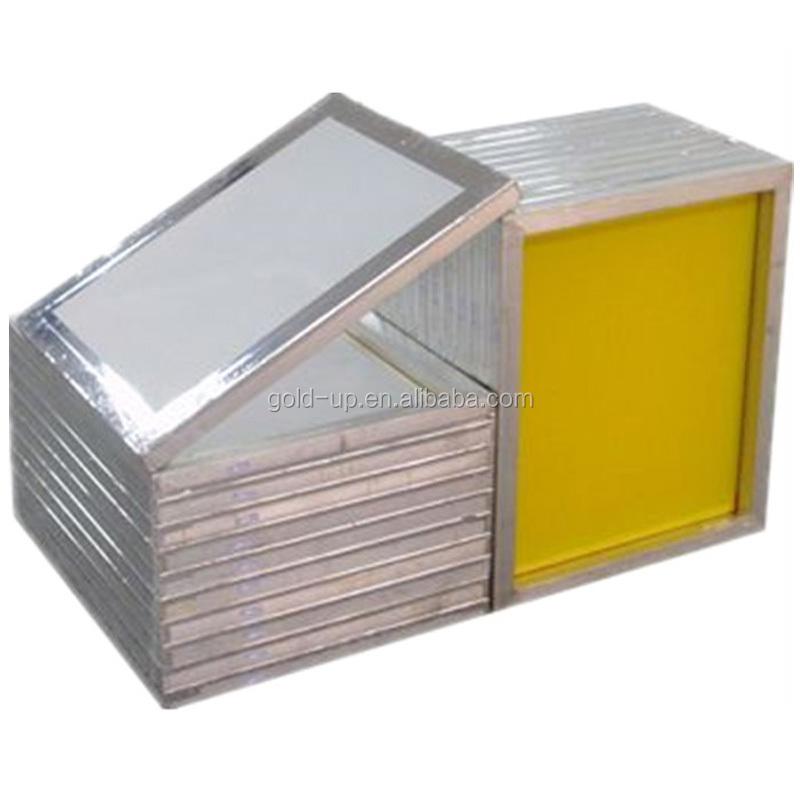 Venta al por mayor venta de marcos de aluminio para serigrafia ...