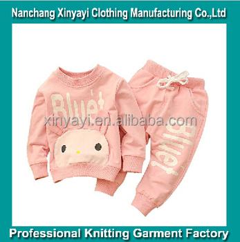 Groothandel Babykleding.Groothandel Babykleding In Alibaba Hoge Kwaliteit Kinderkleding Sets