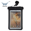PVC Waterproof Bag for ipad
