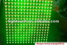 high waterproof message text p12 16*16 DIP 2R1G square single color/dual color/full color led diplay board module
