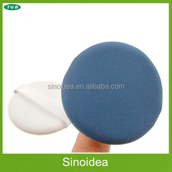 Bb Cushion Sponge Air Cushion Puff Foundation Puff Buy Bb Cushion Sponge Air Cushion Puf Foundation Puff Product On Alibaba Com